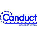 Canduct Industries Limited